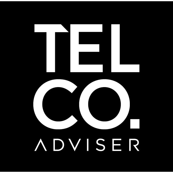 Telco Adviser
